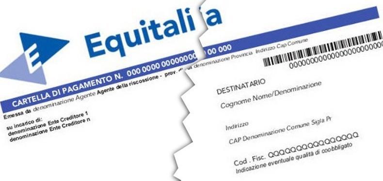 Rottamazione cartelle Equitalia: come funziona - PMI.it