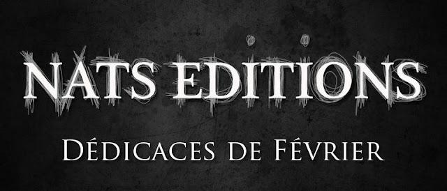 http://blog.nats-editions.com/2016/02/dedicaces-de-fevrier.html
