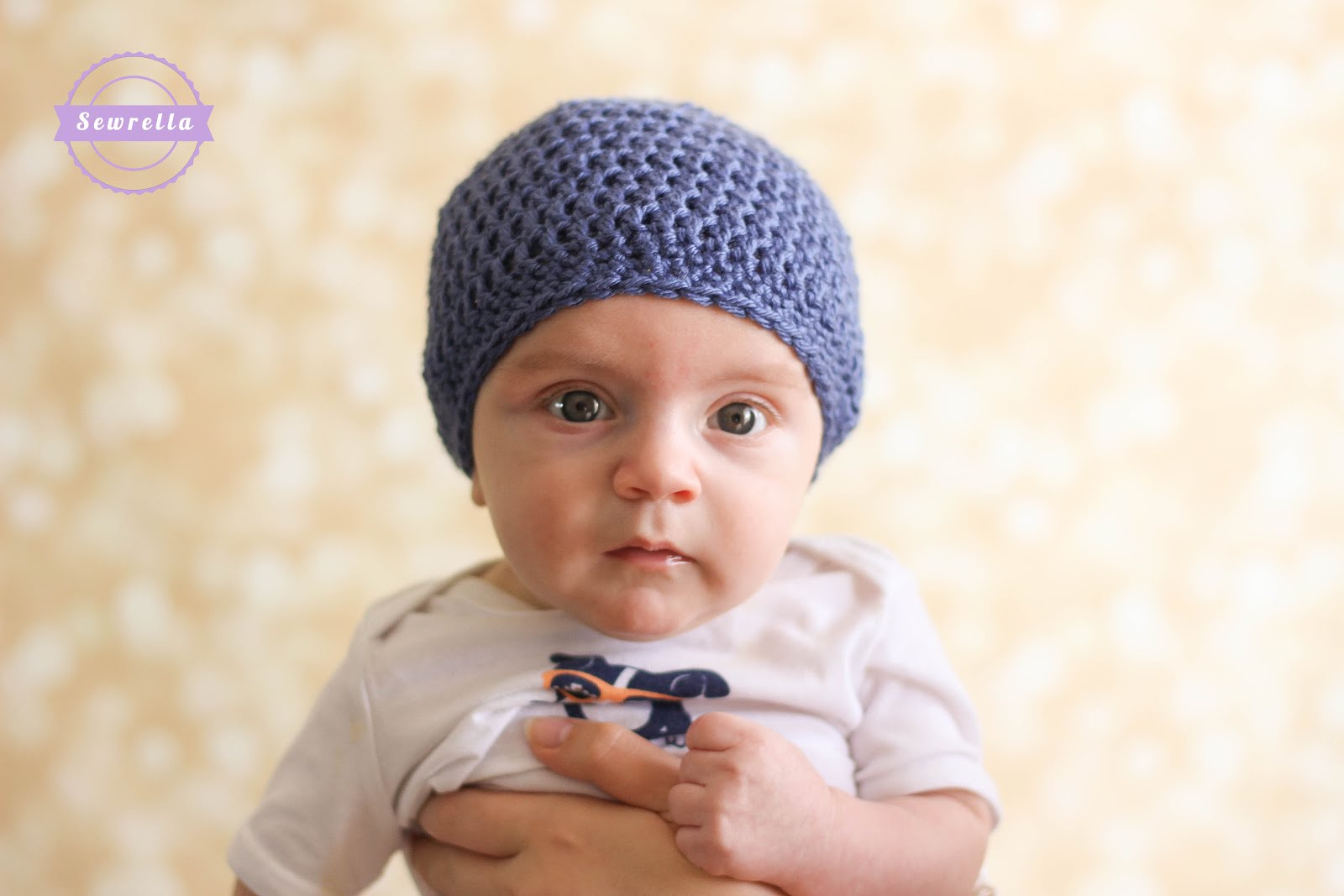 a2e3b507a58 My three month old son is my first baby and I still like to dress and look  somewhat put together – but let s be honest
