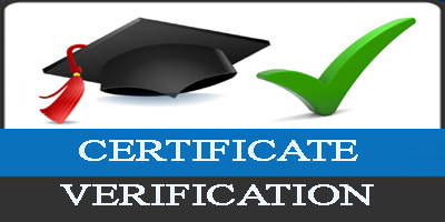 AUCET Crtificate Verification 2018-2019 for web counselling, document list
