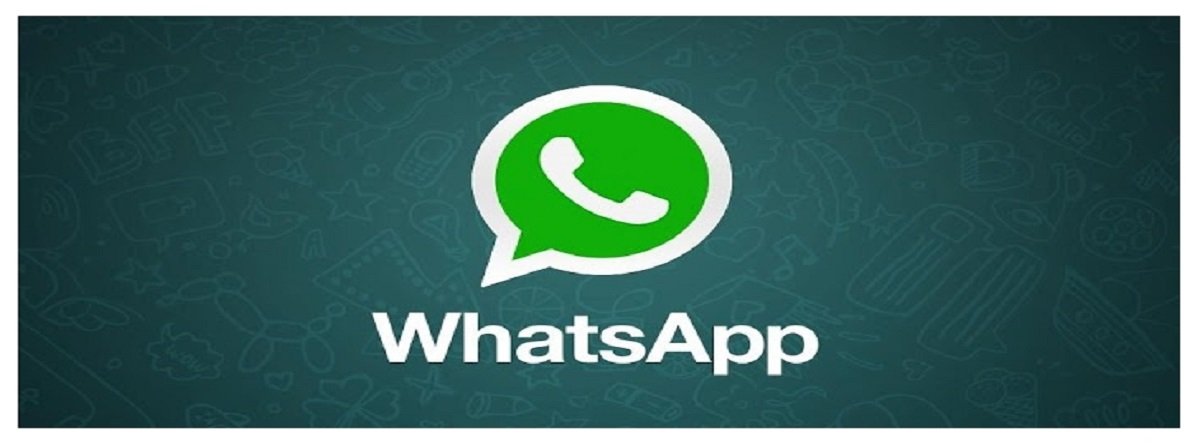 El clon de WhatsApp