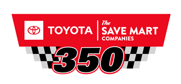 Race 16: Toyota/Save Mart 350 at Sonoma