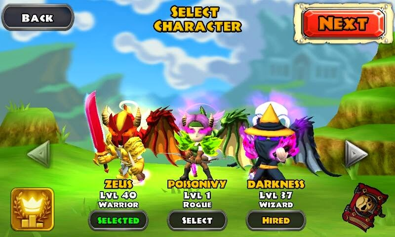 Dungeon quest [mod,free shopping] 2. 4. 1. 0 apk youtube.