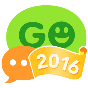 GO SMS Pro Premium v7.79 Build 463 Latest APK is Here!