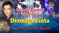 karaoke-dermaga-cinta