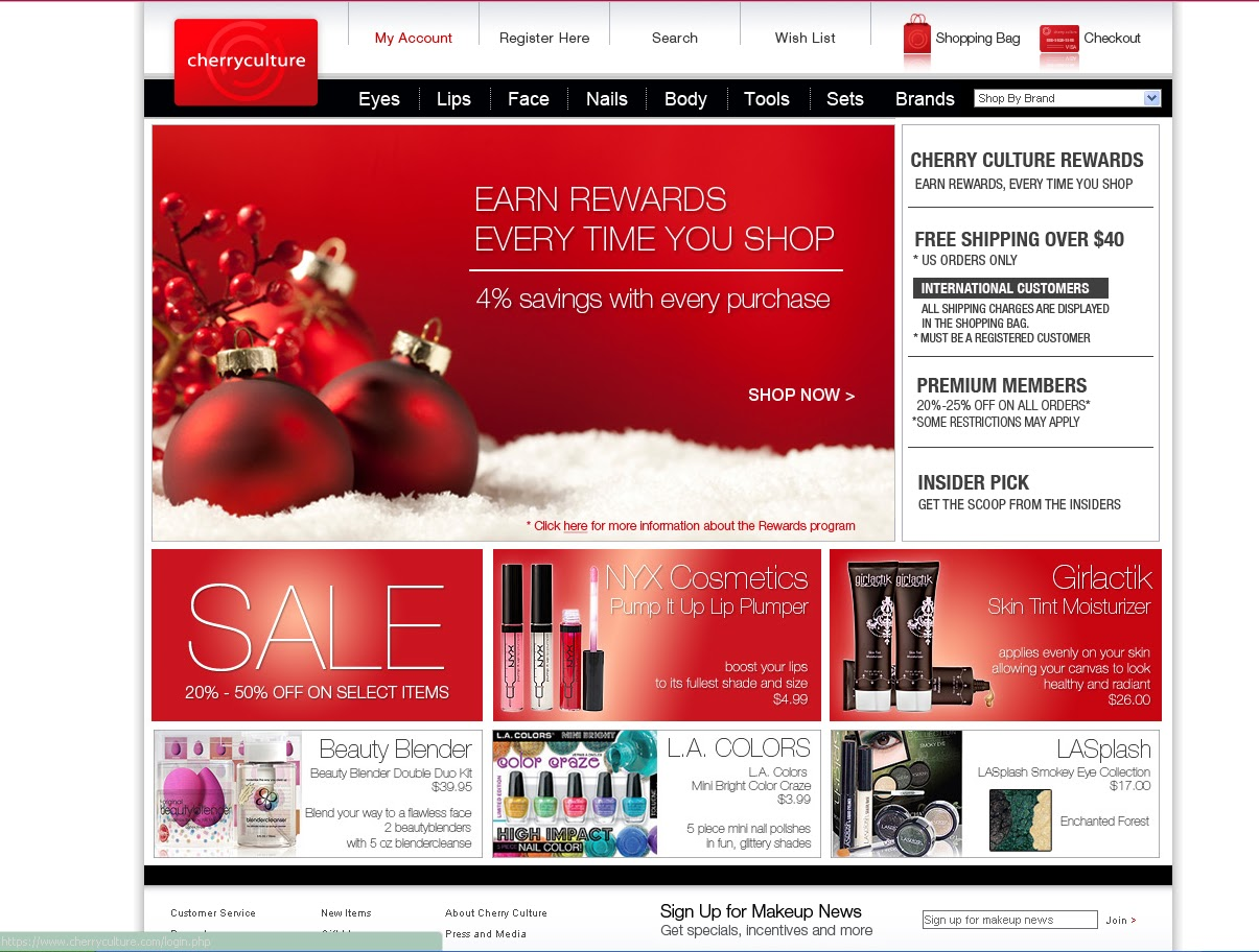 222260f89e0b il diaro di magicamentebellezza!  i migliori siti per acquisti di .