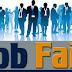बेरोज़गारों को जल्द दिया जायेगा प्रशिक्षण - जिला सेवायोजन अधिकारी