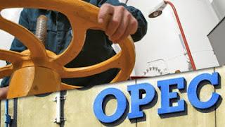 Apa Yang Dimaksud Dengan OPEC