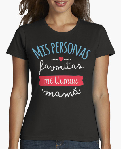 https://www.latostadora.com/web/mis_personas_favoritas_me_llaman_mama/1041352