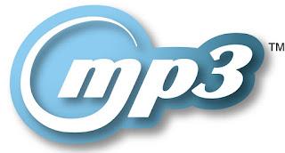 Convertire MP3