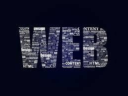 5 Tips Rahasia Memilih Domain