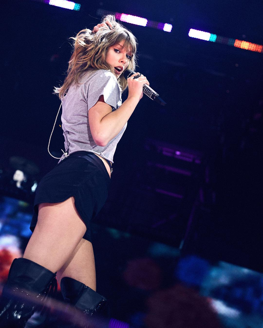 Taylor Swift Pics | Taylor Swift Photos | hdactressphoto