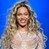 Beyoncé doa 7 milhões de dólares para ajudar vítimas do furacão Harvey no Texas