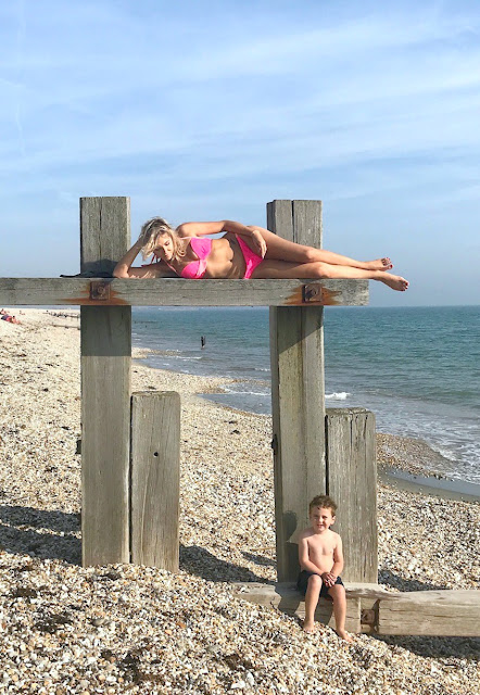 photojennic-beach