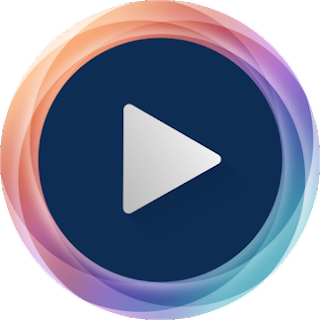 Muzi – Free Music for YouTube Mp3 Songs v1.0.26 Paid APK is Here!