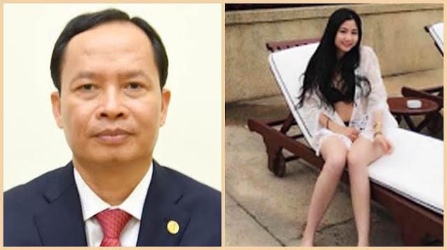 Image result for Quan đầu tỉnh xứ Thanh