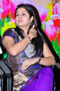 WWW..BLOGSPOT Actress Sangeetha Rasi in Designer Salwar Kameez at an Event Picture Stills Gallery 0004