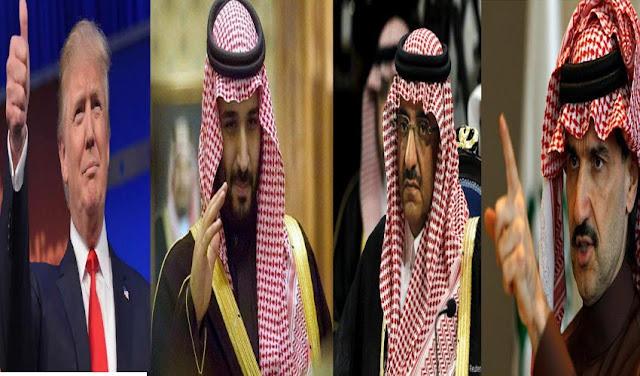 أسباب-اعتقال-الوليد-بن-طلال