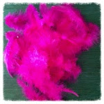 http://www.foamiran.pl/pl/p/Piorka-dekoracyjne-rozowe/393