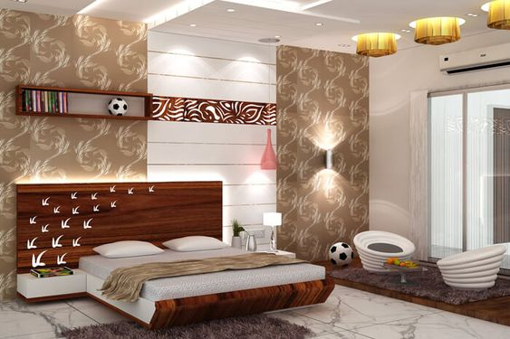 modern bedroom furniture catalog beds cupboards and 15627 | modern bedroom furniture design catalogue beds cupboards dressing tables 2b 252810 2529