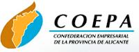 http://www.coepa.es/servicios/formacion/cursos/