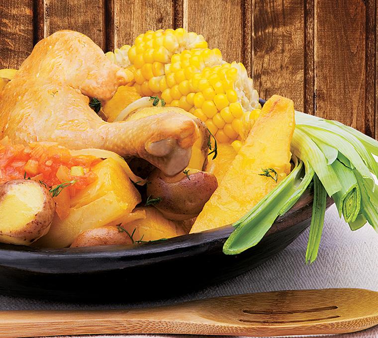 Pasos-para-preparar-Sudado-de-pollo-colombiano