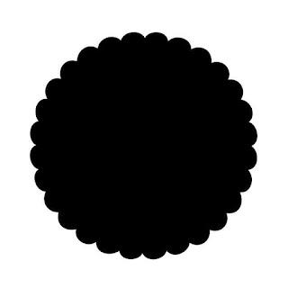 http://wecanbeaoriginal.com/blog/2010/03/free-svg-download-scalloped-edge-circle/
