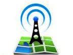 5 Aplikasi Android Terbaik untuk Memaksimalkan Sinyal WiFi