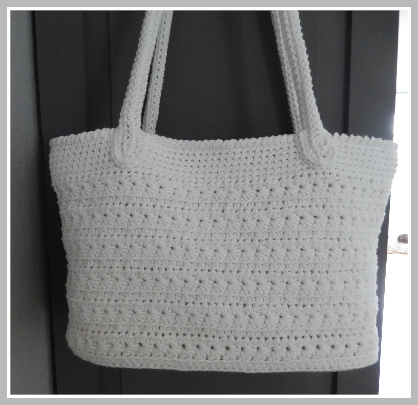Little Sweet Things De Sas Zomer Tas