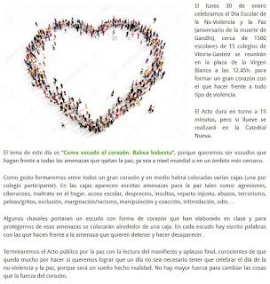 https://www.diocesisvitoria.org/blog/2017/01/28/acto-publico-por-la-paz-como-escudo-el-corazon/