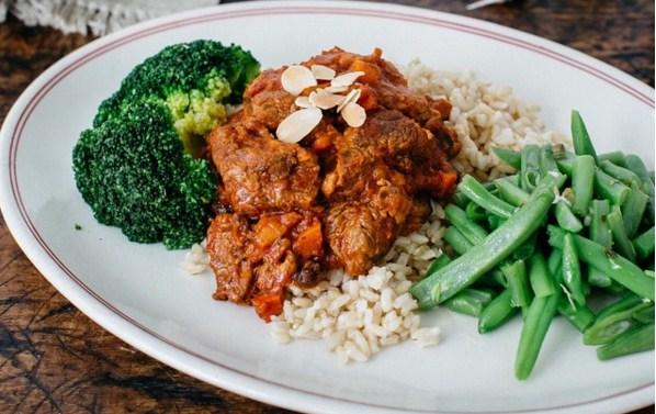 Resep Masakan untuk Diabetes – Cara Cepat Menyembuhkan Penderita