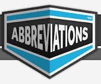 http://www.abbreviations.com/abbreviations/IJ/2