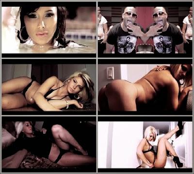 Dalan Y Manny El Elefante (2013) HD 1080p Music video Free Download