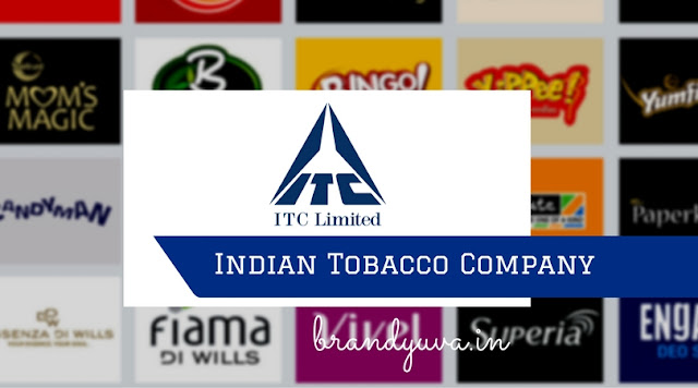 full-form-itc-brand-with-logo