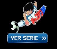 Super Campeones En Vivo