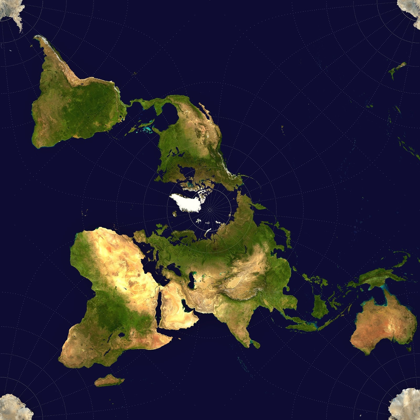 https www theflatearthsociety org home index php featured maps