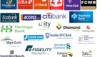 link-bvn-to-any-bank-in-nigeria