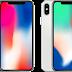 Hướng dẫn cách thay màn hình iPhone X tránh luộc đồ