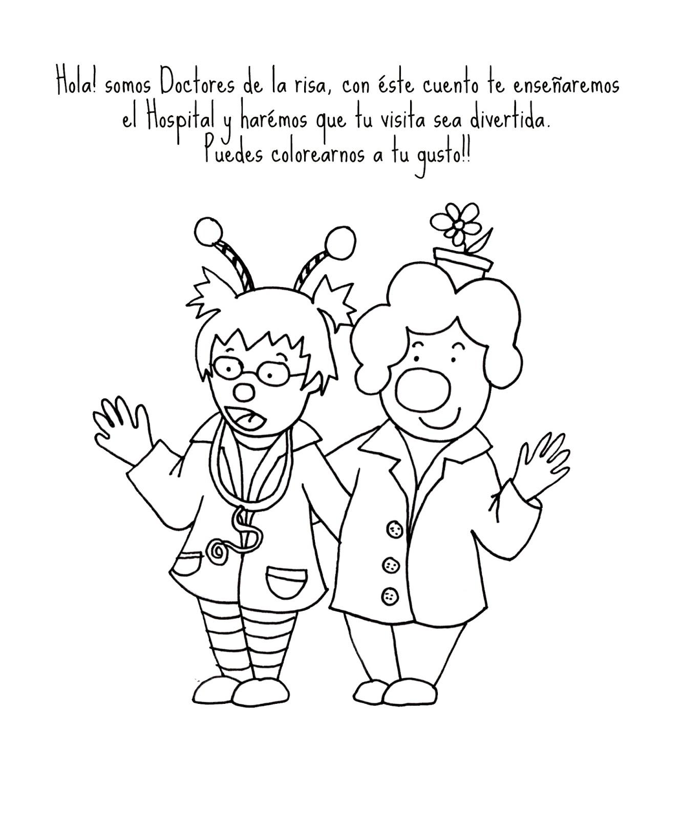 Dibujos para niños con T.E.A. y sus padres.: Libro de