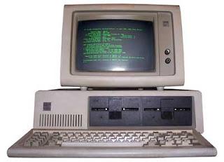 komputer genrasi ke-3