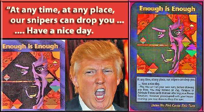 Donald Trump será el presidente número 45 de USA?  - Página 2 710_trumpcardfor-small