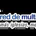Red de Multiplicación,  plantando iglesias saludables