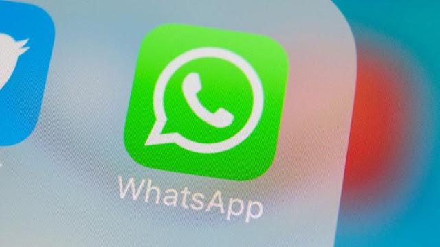 como ocultar fotos de whatsapp de la galeria android