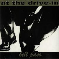 [1994] - Hell Paso [EP]