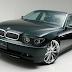 2004 Wald BMW 7-Series