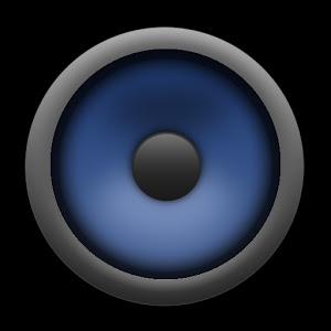 مشغل الموسيقى للاندرويد الاصلي,Default Music Player apk