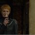 """Um bar inspirado em """"Game of Thrones"""""""