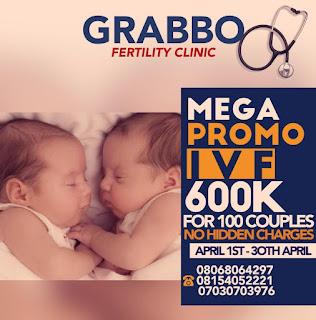 http://grabbofertilityclinic.com/mega-promo-2017/