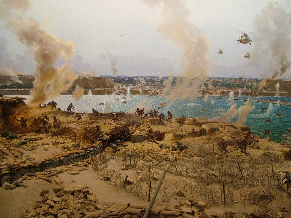 صور حرب اكتوبر 73 بوستات عن حرب 6 اكتوبر مصراوى الشامل