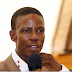 """Pastor Mboro Says """"I Could've Helped Lundi, his manager, Anele Hlazo never gave me the go-ahead"""""""